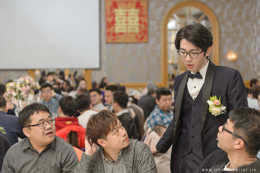 婚攝 推薦婚攝 台北西華飯店  台北婚攝 婚禮紀錄 JSTUDIO_0045