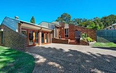 16 Todmorden Road, Buttaba NSW