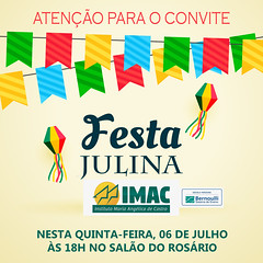 holiday background of brazil festa junina festival (Projeto Ágora) Tags: festa junina june background brazil brazilian america party celebration carnival colorful day decoration fair feast happy holiday invitation greeting card latin tradition vector culture festival garland summer poster bunting fun abstract