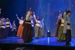 Musical ALADIN (39) (La Voz de Lanzarote) Tags: