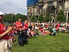 #MillionsMissing Deutschland (millionsmissingdeutschland) Tags: millionsmissing millionsmissingdeutschland canyouseemenow myalgischeenzephalomyelitis myalgische enzephalomyelitis mecfs berliner lustgarten millions missing