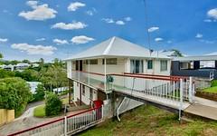 77 Tooth Avenue, Paddington QLD
