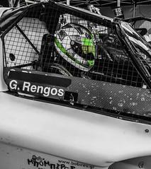 20180521-Regos (Astarg6) Tags: race carts helmet candid green