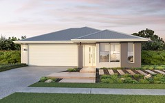 Lot 75, 74 Boundary Road, Thornlands QLD