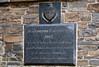 Worky Water Works (russell_w_b) Tags: crummock lorton cumberland cumbria