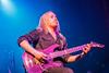 Nightwish-2018-7161.jpg (Dagget2) Tags: nightwish concert luckyman arizona tempe venues promoter marqueetheatre