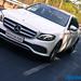 2018-Mercedes-E220d-3