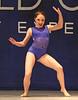 IMG_4407 (SJH Foto) Tags: dance competition recital event girls teenager tween teen