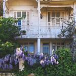 Burgazada villa, Istanbul thumbnail