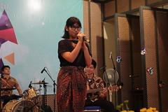 Foto 1. Berita PPDB Gel. III