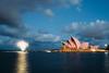 Opera House Chinese New Year 2018 (haoguoju) Tags: night landscape cityscape,australia nsw newsouthwales sydney chinesenewyear 2018 theyearofdog chinesenewyear2018 celebration circularquay a7m2 a7 sony sonya7markii sonyilce7m2 mirrorless zeiss zeiss1635mmf4 sonyvariotessartfe1635mmf4zaoss sonyzeissvariotessartfe1635mmf4zaoss fe fe1635mmf4zaoss 1635mmf4 1635mm f4 variotessar vario tessar t sel1635z sydneyoperahouse fireworks longexposure redoperahouse red