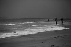 Outer Banks (SeannPatrickPhotography) Tags: outerbanks coast atlantic northcarolina nc obx beach midatlantic ocean