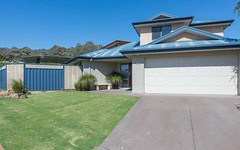 14 Peppercorn Way, Jerrabomberra NSW
