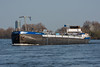 TMS Eiltank 232 - 5501960 (5B-DUS) Tags: tms eiltank 232 5501960 rhein schiff binnenschiff