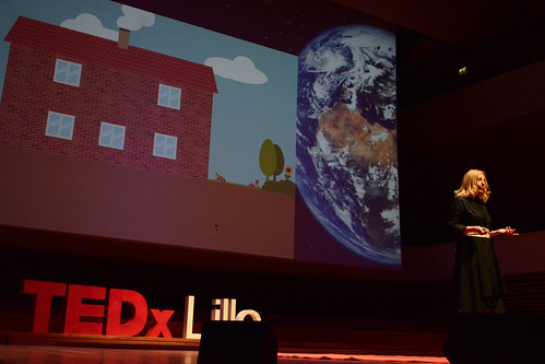 "TEDxLille 2018 • <a style=""font-size:0.8em;"" href=""http://www.flickr.com/photos/119477527@N03/27847082828/"" target=""_blank"">View on Flickr</a>"