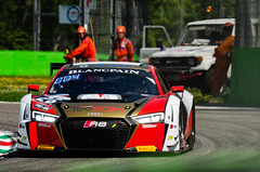 "Blancpain Endurance Series Monza 2018 • <a style=""font-size:0.8em;"" href=""http://www.flickr.com/photos/144994865@N06/27853505248/"" target=""_blank"">View on Flickr</a>"