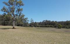366 Minimbah West Branch Road, Minimbah NSW