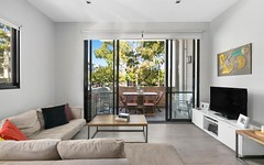 3102/2 Wolseley Grove, Zetland NSW