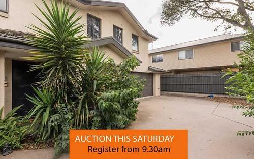 4/18 Mowatt St, Queanbeyan East NSW 2620