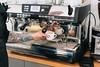 (they call me sebbec) Tags: copenhagencoffeelab duisburg espresso cappuccino pottspott pottspottde tattoo tattoos