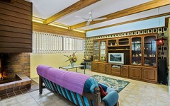 37 Florence Street, Tweed Heads NSW