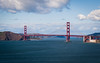 (seua_yai) Tags: northamerica california sanfrancisco thecity seuayai sanfrancisco2018 sanfranciscobay goldengatebridge
