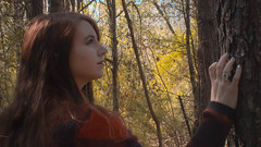 Cassidy Smith - 5795 (ExpanseProductions) Tags: photography landscape portrait selfportrait sunset sunrise lake river hill dawn fog astrophotography studio stars moon sun woods forest sky birds old abandoned cityscape waterfall