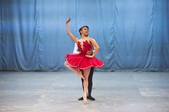 _GST9400.jpg (gabrielsaldana) Tags: ballet cdmx danza students dance estudiantes performance mexico adm classicalballet