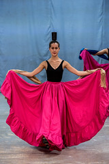 _GST9814.jpg (gabrielsaldana) Tags: ballet cdmx classicalballet performance adm students clasico