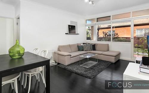 2/48 Beauchamp St, Marrickville NSW 2204