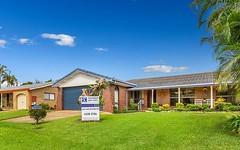 76 Mellis Circuit, Alstonville NSW
