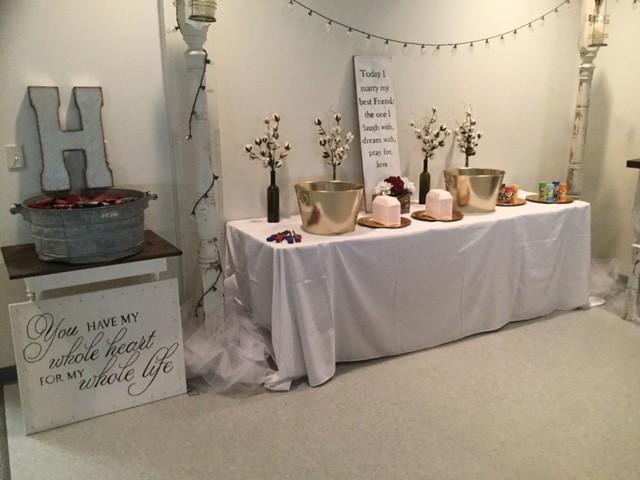 Healey Wedding 17