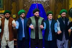 _DSF2686.jpg (z940) Tags: osmanli osmanlidergah ottoman lokmanhoja islam sufi tariqat naksibendi naqshbendi naqshbandi mevlid hakkani mehdi mahdi imammahdi akhirzaman fujifilm xt10 sahibelsayfsheykhabdulkerim sidneycenter usa allah newyork shaykhnazim catskillsmountains upstatenewyork fuji 56mm fujifilmx10