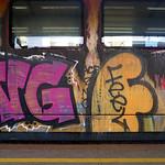 Graffiti in Maribor 2017 thumbnail