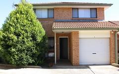 7/220 Newbridge Rd, Moorebank NSW