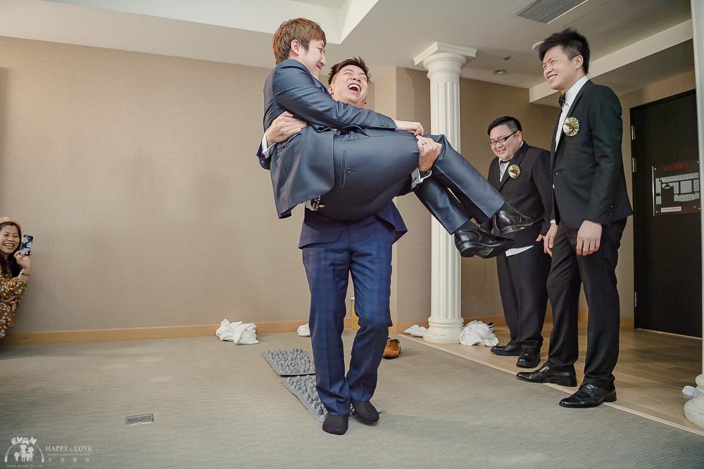 頤品-婚禮-喜宴-婚攝小朱爸_0034