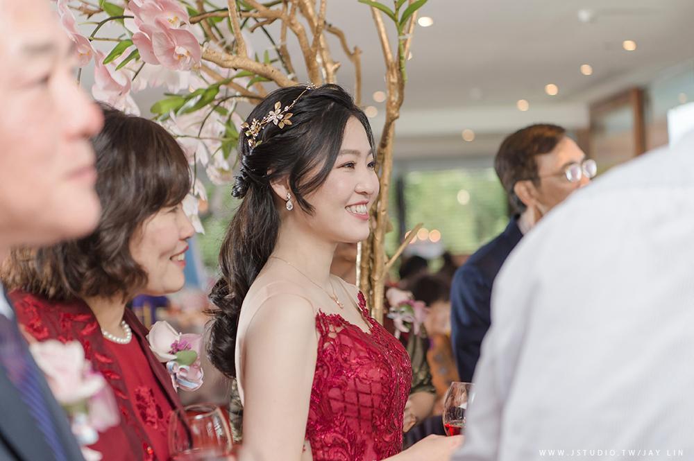 婚攝 日月潭 涵碧樓 戶外證婚 婚禮紀錄 推薦婚攝 JSTUDIO_0150