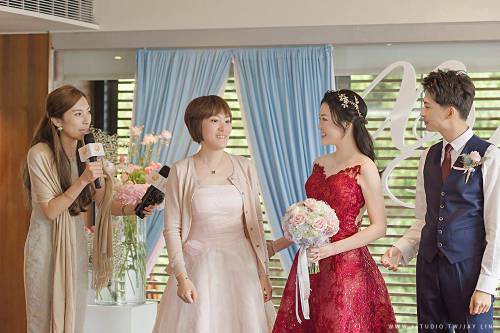 婚攝 日月潭 涵碧樓 戶外證婚 婚禮紀錄 推薦婚攝 JSTUDIO_0136