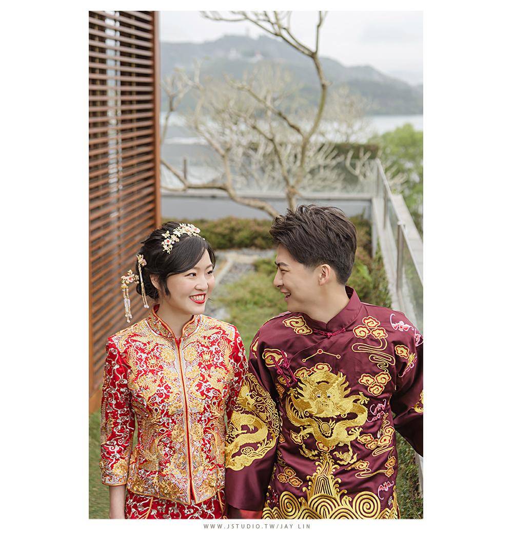 婚攝 日月潭 涵碧樓 戶外證婚 婚禮紀錄 推薦婚攝 JSTUDIO_0046