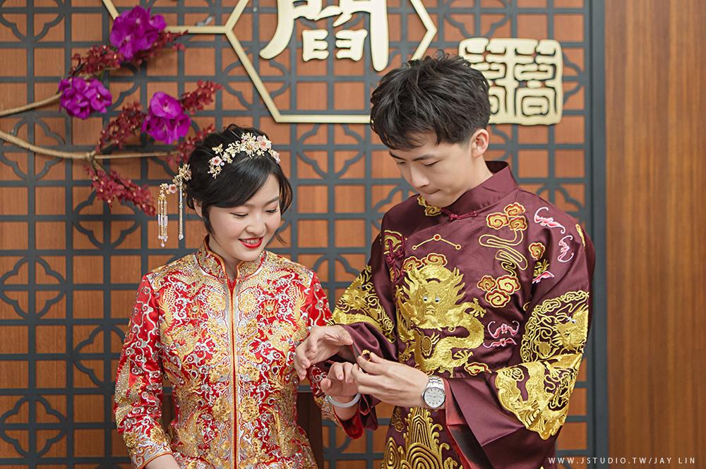 婚攝 日月潭 涵碧樓 戶外證婚 婚禮紀錄 推薦婚攝 JSTUDIO_0021