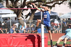 AIA State Track Meet Day 2 1289 (Az Skies Photography) Tags: high jump highjump jumping jumper field event fieldevent aia state track meet may 2 2018 aiastatetrackmeet aiastatetrackmeet2018 statetrackmeet 4 may42018 run runner runners running race racer racers racing athlete athletes action sport sports sportsphotography 5418 542018 canon eos 80d canoneos80d eos80d canon80d school highschool highschooltrack trackmeet mesa community college mesacommunitycollege arizona az mesaaz arizonastatetrackmeet arizonastatetrackmeet2018 championship championships division iii divisioniii d3 boys highjumpboys