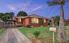 69 Darling Street, Greystanes NSW