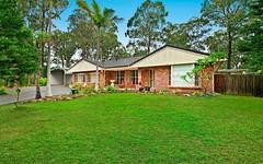 10 Muri Close, Wauchope NSW
