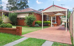 25 Royal Avenue, Birrong NSW