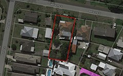 151 Beelarong Street, Morningside QLD