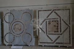 Anagni Cattedrale Lapidario 10