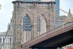 DSC_0320 (RachidH) Tags: brooklyn brooklynheights brooklynbridge manhattanbridge verrazanobridge landmarks empirestatebuilding ny nyc thebigapple freedomtower oneworldtradecenter newyorkcity lincoln tunnel skyline nj rachidh