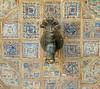 DOSQUERS - DETALL FONT (Joan Biarnés) Tags: dosquers garrotxa font fuente 249 panasonicfz1000 detall detalle