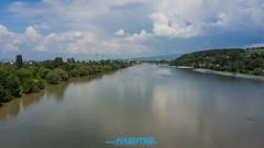 rowing_snp_sobota-18