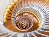 Round and round (A_Peach) Tags: england heals london stair mft m43 lumix panasonic microfourthird micro43 apeach anjapietsch